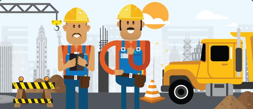 Trabajos más peligrosos y los riesgos de los trabajadores - Top 10