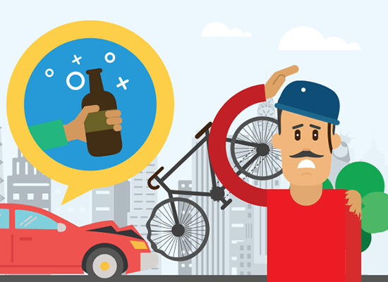 Compensation For Bicycle Accidents Grupo Medlegal