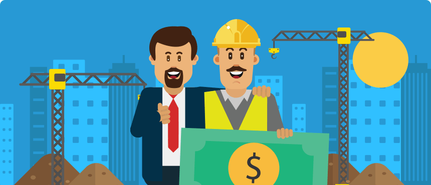 ¿Qué pagos incluye la compensación laboral en California?  Grupo MedLegal®